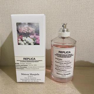 Maison Martin Margiela - Maison Margiela フラワーマーケット 香水 レプリカ