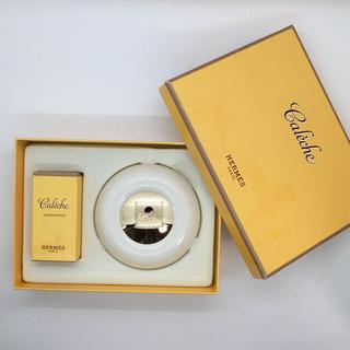 Hermes - エルメス 石鹸 香水 セット