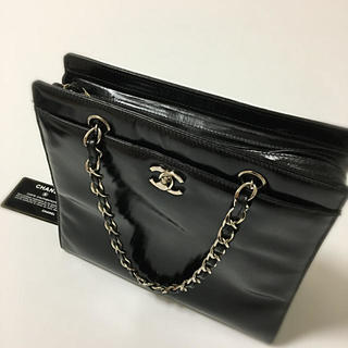 CHANEL - 【正規品】CHANEL ヴィン♡テージ♤ チェーンバッグ