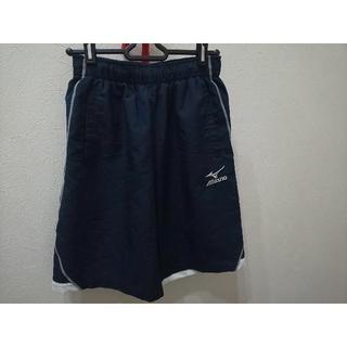 ミズノ(MIZUNO)のミズノ MIZUNO 半ズボン 短パン トレーニングウェア スポーツウェア(ハーフパンツ)