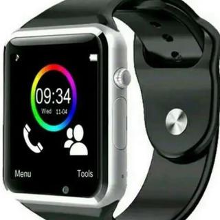 2020年最新型スマートウォッチA1 Apple Watch類似品 箱無し
