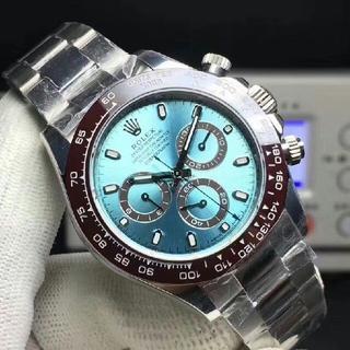 即購入OK !!ROLE ロレック メンズ 腕時計