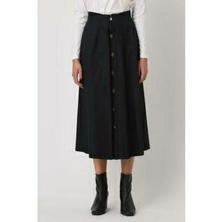 ENFOLD - RIM.ARK MANY WAYチノスカート Mサイズ
