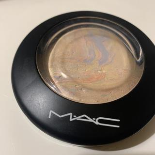 MAC - M.A.C ライトスカペード