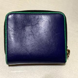ポールスミス(Paul Smith)のポールスミス折りたたみ財布(財布)
