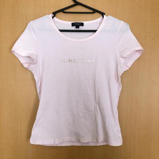 バーバリー(BURBERRY)のBurberry Tシャツ(Tシャツ(半袖/袖なし))