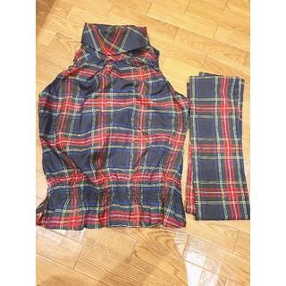 グレースコンチネンタル(GRACE CONTINENTAL)のトップス(Tシャツ(半袖/袖なし))