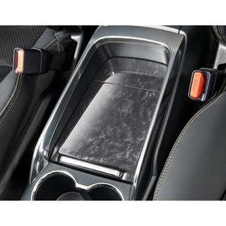 トヨタ(トヨタ)の2020年式アルファード30 タイプゴールド コンソールボックス(車内アクセサリ)