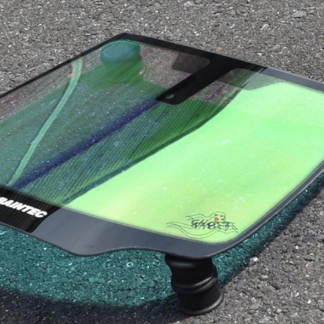ファンキーゴースト 自動車/バイクの自動車(その他)の商品写真