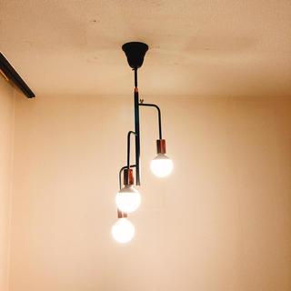 フランフラン(Francfranc)のフランフラン ペンダントライト(天井照明)