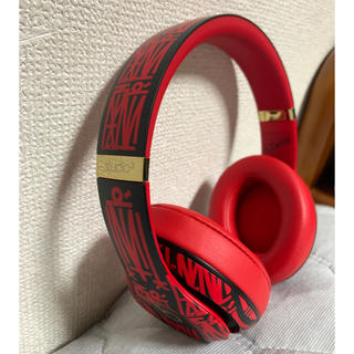 Beats by Dr Dre - BEATS STUDIO3 khaled edition