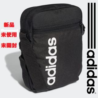 adidas - アディダス ショルダーバッグ 新品