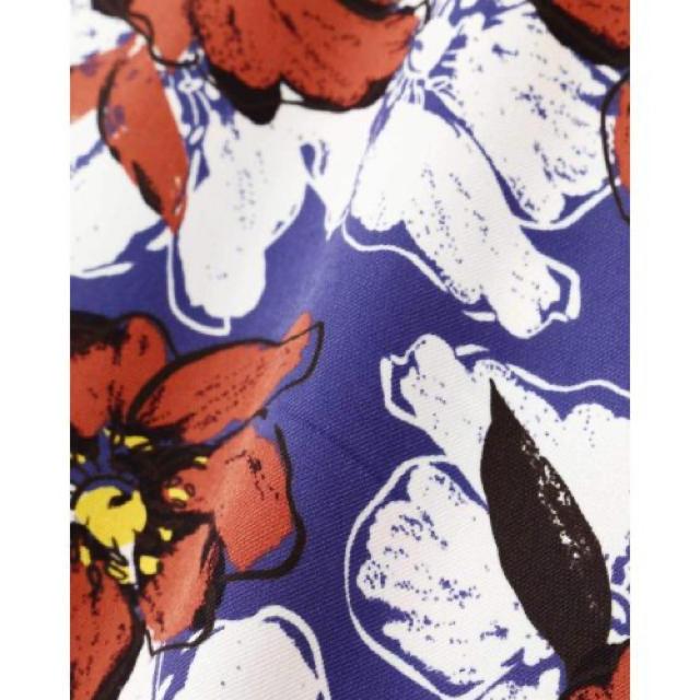 JILLSTUART(ジルスチュアート)の新品✨定価17600円 ジルスチュアート ブラウス 大特価‼️ レディースのトップス(シャツ/ブラウス(半袖/袖なし))の商品写真