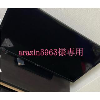 シャープ(SHARP)のsharp 32型 テレビ(テレビ)