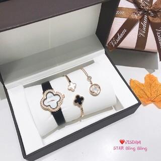 Van Cleef & Arpels - 🌸Van 🌸ネックレス 腕時計   ブレスレット 🌸新品3