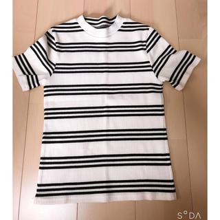 センスオブプレイスバイアーバンリサーチ(SENSE OF PLACE by URBAN RESEARCH)のsenseofplace★Tシャツ(Tシャツ(半袖/袖なし))