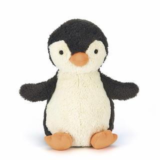 こどもビームス - 【新品】JELLYCAT ペンギン M(23㎝)