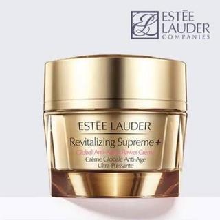 Estee Lauder - エスティ ローダー  シュープリーム プラス トータル クリーム<海外版>