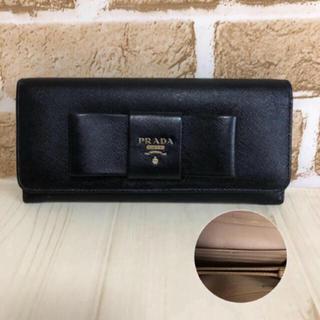 PRADA - ★30%OFF★ no.6   プラダ PRADA 財布