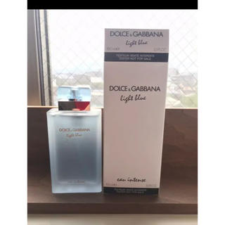 ドルチェアンドガッバーナ(DOLCE&GABBANA)の話題の香水DOLCE&GABBANA right bull 100ml(ユニセックス)