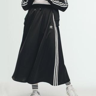adidas - adidas レディース スカート Mサイズ