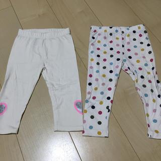 ベビーギャップ(babyGAP)のズボン(パンツ/スパッツ)