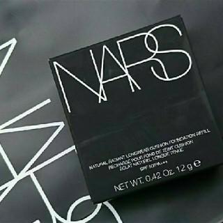 ナーズ(NARS)のyama様専用(ファンデーション)