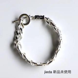 Jieda - ジエダ ブレスレット 20aw