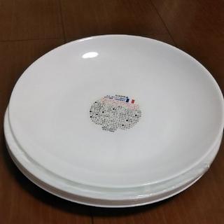 山崎製パン - ヤマザキ 20㎝プレート4枚