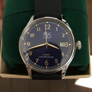 イルビゾンテ(IL BISONTE)のイルビゾンテ 時計(腕時計(アナログ))