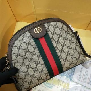 Gucci - ≣✿≣ショル-ダバッグ≣✿≣