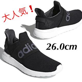 adidas - 新品・タグ付き◎アディダス トレーニングスニーカー♪
