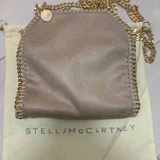 Stella McCartney - Stella McCartney  タイニー