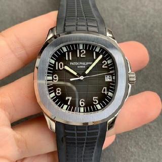 SEIKO - 本日限定付属品完備 パテックフィリップ自動巻腕時計