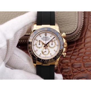 大人気即購入OK ロレックス Daytonメンズ腕時計自動巻き