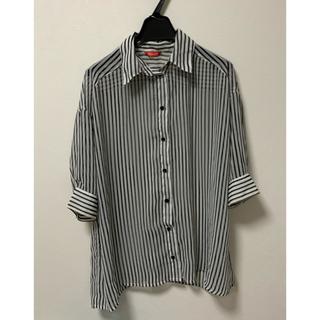 リュリュ(RyuRyu)のかや様専用 お取り置き(Tシャツ(長袖/七分))