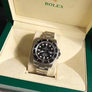 大人気即購入OK ロレックス メンズ 腕時計自動巻き