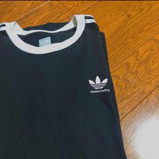 adidas - adidasオリジナル 半袖Tシャツ