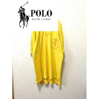 ポロラルフローレン(POLO RALPH LAUREN)の大人気!Polo Ralph Lauren  刺繍ポロシャツ フォロー割実施中!(ポロシャツ)