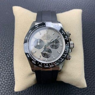 SEIKO - 本日限定付属品完備 ロレックス自動巻腕時計