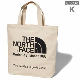 THE NORTH FACE - THE NORTH FACE ノースフェイス アウトドア トートバッグ