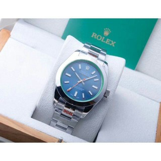 OH済 ☆ロレックス☆☆ ☆☆☆メンズ 腕時計 3C