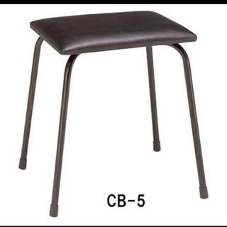 カシオ(CASIO)のカシオ 電子ピアノ用椅子(電子ピアノ)