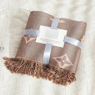 ガーゼケット タオルケット 毛布 新品未使用 プレゼントに最適 オシャレ 可愛い