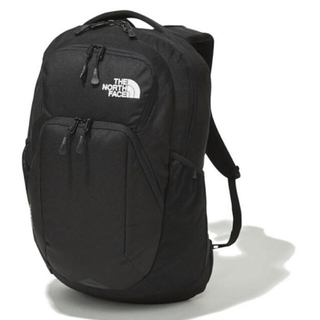 THE NORTH FACE - THE NORTH FACE (ノースフェイス)ピボター K NM71853 K