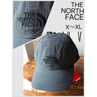 THE NORTH FACE - 新品 THE NORTH FACE HORIZON HAT XL