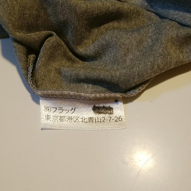 NIKE(ナイキ)の新品♦ナイキ♦キッズDRI-FIT  98-104cm キッズ/ベビー/マタニティのキッズ服男の子用(90cm~)(Tシャツ/カットソー)の商品写真