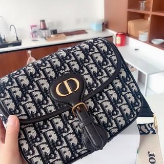 Dior - Dior ショルダーバッグ  【大幅値下げ中!!!】