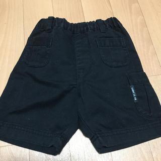 コムサイズム(COMME CA ISM)のCOMMECA ISM 80サイズ ズボン(パンツ)