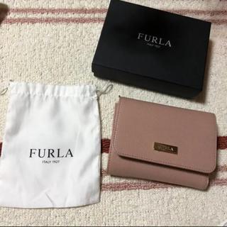 Furla - FURLA 財布 CLASSIC M TRIFOLD